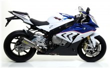 2015-bmw-s1000rr-gets-full-range-of-arrow-exhausts-photo-gallery_2