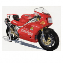 resized/888_RACING_4ff447e41bfcc.png