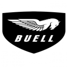 resized/Buell_4ff2a06c07dc4.png