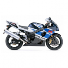 resized/GSX_R_1000_03_04_4ffc185c4e08f.png