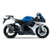 resized/GSX_R_600_750_11_4ffc1bf68cf06.png