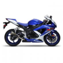 resized/GSX_R_600_97_00_4ffc19d27953a.png