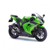 resized/ZX_10_R_08_10_4ffbc91fd37dc.png