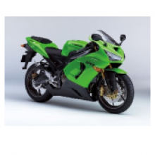 resized/ZX_6_R_05_06_4ffbcbae2b840.png