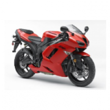 resized/ZX_6_R_07_08_4ffbcbef1f4b7.png